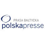 PolskaPresse